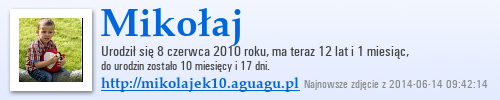 http://mikolajek10.aguagu.pl/suwaczek/suwak3/a.png
